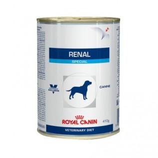 RENAL CANINE SPECIAL (РЕНАЛ КАНИН СПЕШИАЛ) 410 ГР