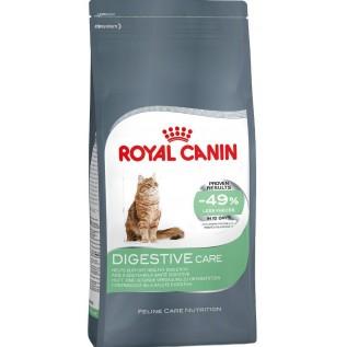 Digestive Care 400 гр