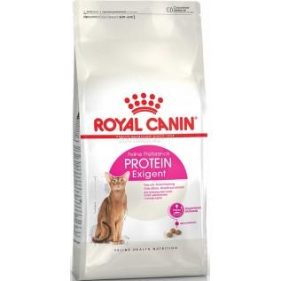 Protein Exigent 400 гр