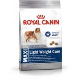 Maxi Light Weight Care 10 кг