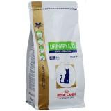 Urinary S/O High Dilution UHD34