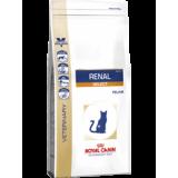 Renal Select RSE 24