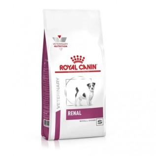RENAL CANINE SMALL DOG (РЕНАЛ КАНИН СМОЛЛ ДОГ) 500 ГР