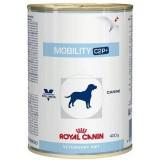 MOBILITY MC 25 C2P+ CANINE (МОБИЛИТИ MC 25 C2P+ КАНИН) 400 гр.