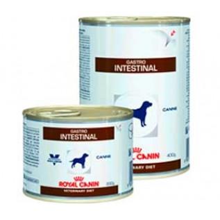 Gastro Intestinal