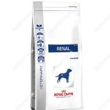 Renal RF14