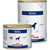 Renal (банка)