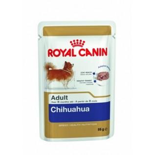 Chihuahua Adult (паштет)