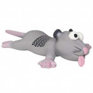 Trixie Крыса, мышь 22см