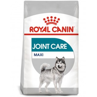 MAXI JOINT CARE (МАКСИ ДЖОИНТ КЭА)