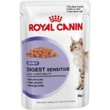 Digest Sensitive 85 гр 12 шт