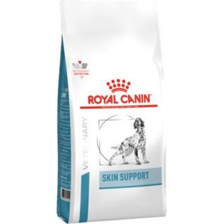 SKIN SUPPORT CANIN (СКИН САППОРТ КАНИН) 7 КГ
