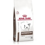 GASTROINTESTINAL LOW FAT SMALL DOG 1 кг
