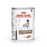 GASTROINTESTINAL LOW FAT CANINE (ГАСТРОИНТЕСТИНАЛ ЛОУ ФЭТ КАНИН) 410 ГР