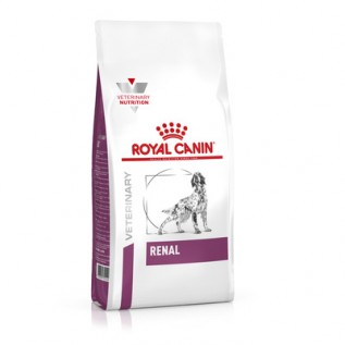 RENAL RF 14 CANINE (РЕНАЛ РФ 14 КАНИН) 14 КГ