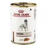 HEPATIC CANINE (ГЕПАТИК КАНИН) 420 ГР