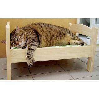 Кровать для кошек