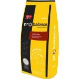 ProBalance  Maxi корм сухой для взр. собак крупных пород 15 кг