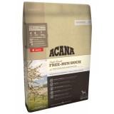 Acana Free-Run для собак с уткой