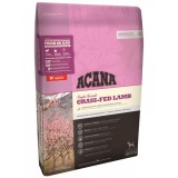 Acana Grass-Fed Lamb Dog для собак с ягненком