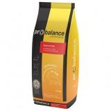 ProBalance   сухой для взрослых собак с высокой активностью, 15 кг