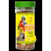 РИО Витаминно-минеральная смесь для всех видов птиц 220 г.