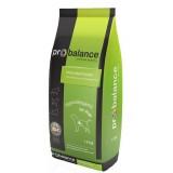 ProBalance Hypoallergenic  сухой для вз. собак всех пород, 3 кг