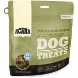 Лакомство для собак Acana со свининой