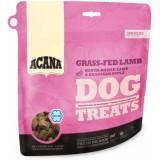 Лакомство для собак Acana с ягненком