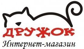 Интернет-магазин Дружок